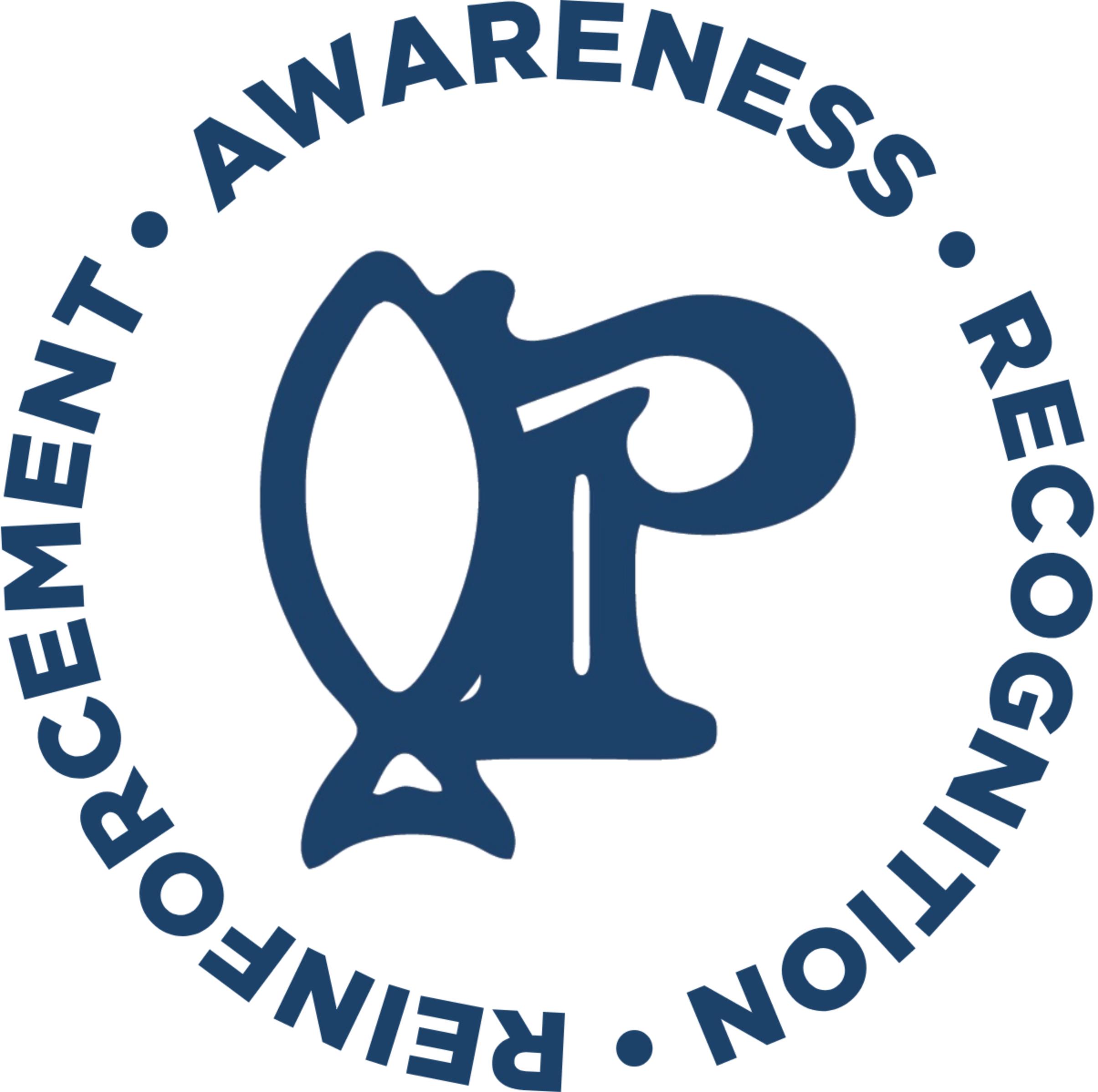 Corporate Compliance Logo